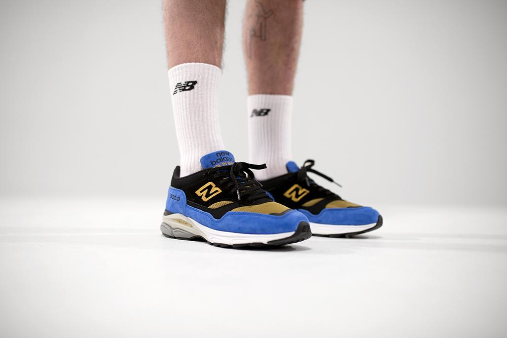 NB_MADE_CandV_M15009CV_On_Foot_02.jpg
