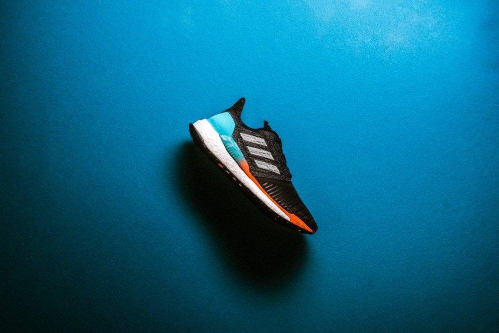 Sneaker_Politics_ADIDAS_Solar_Boost_M_001.jpg