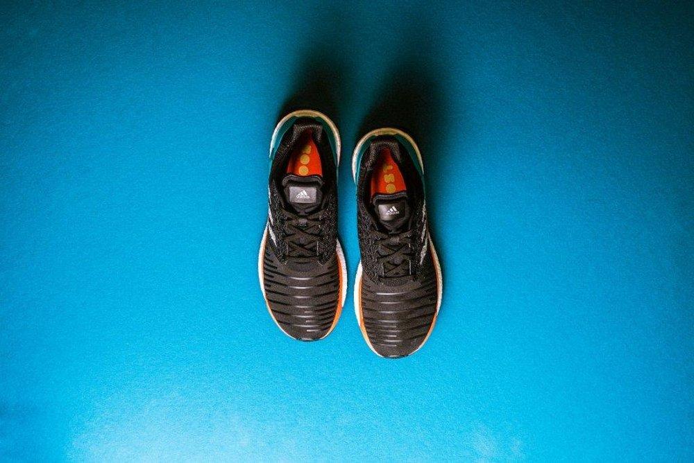Sneaker_Politics_ADIDAS_Solar_Boost_M_013.jpg