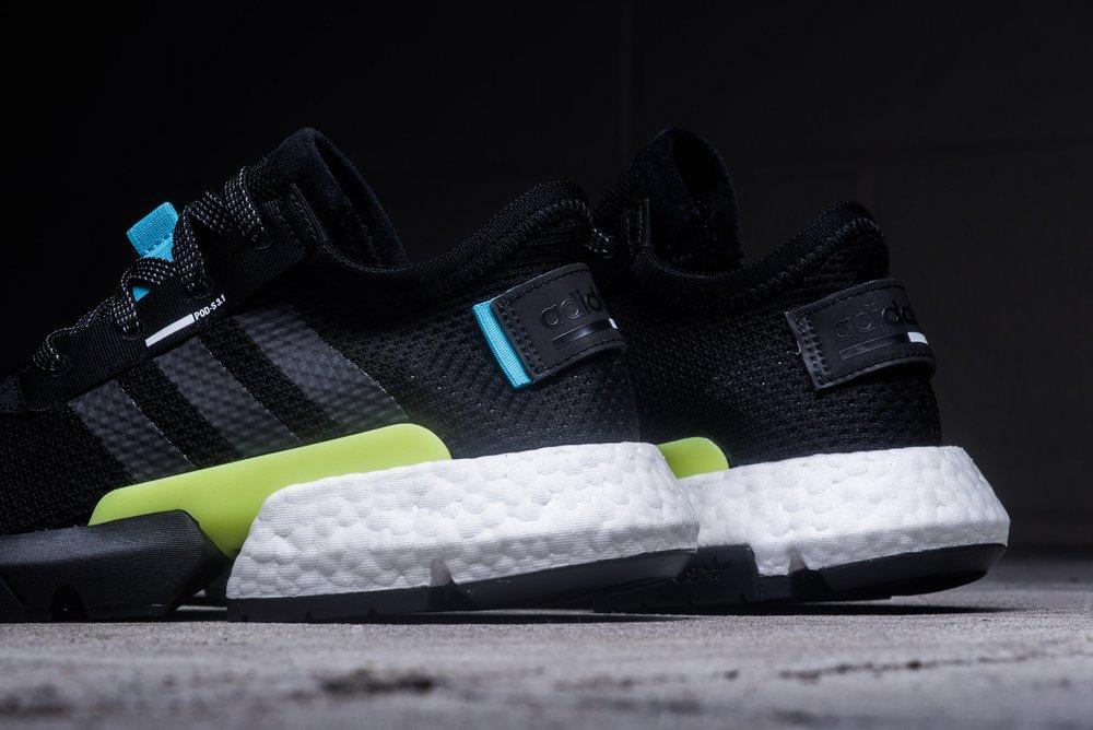 Adidas_POD-S3.1_aq1059_black_white_sneaker_politics_4.jpg