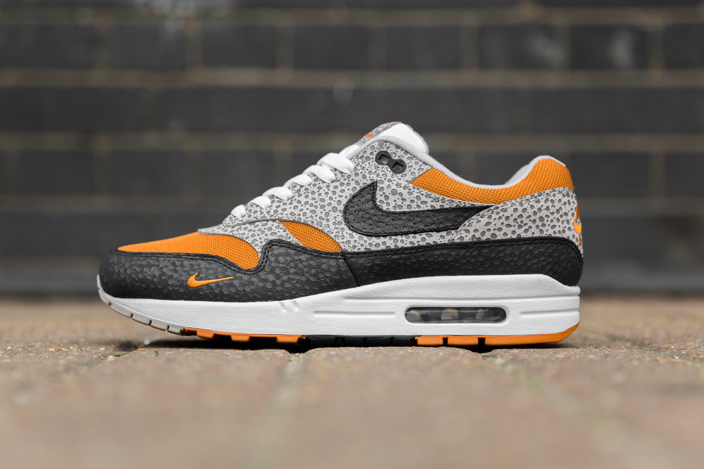 Nike_Safari_Pack_resize-26.jpg