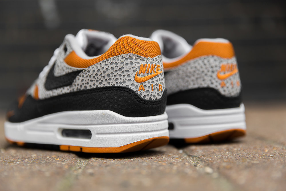 Nike_Safari_Pack_resize-40.jpg