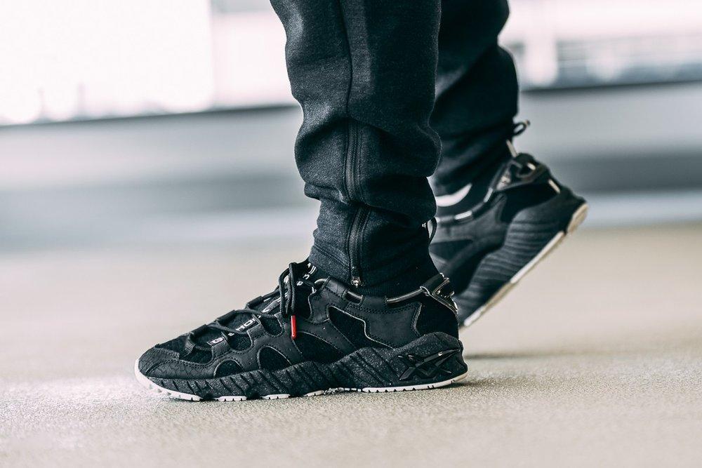 afew-store-sneaker-asics-gel-mai-knit-black-black-329.jpg