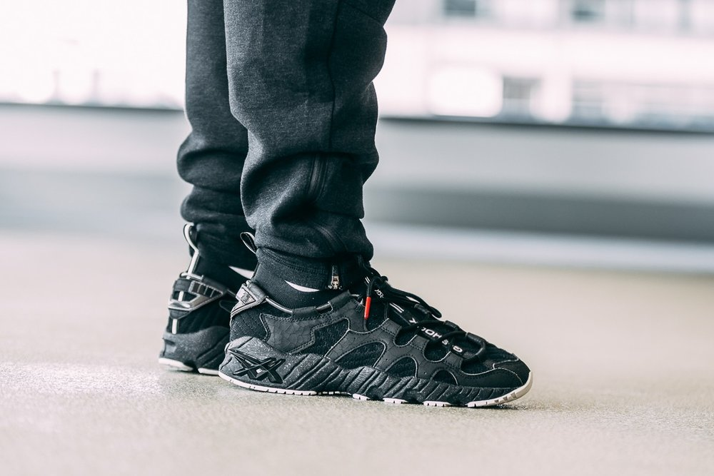 afew-store-sneaker-asics-gel-mai-knit-black-black-330.jpg