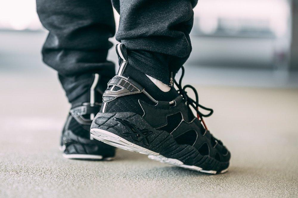 afew-store-sneaker-asics-gel-mai-knit-black-black-328.jpg