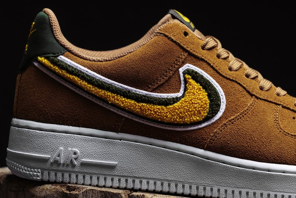 Nike_Air_Force_1_07_LV8_-_Muted_Bronze-Yellow_Ochre-Sequoia_-_823511-204_-_July_26_2018-2_1024x1024.jpg