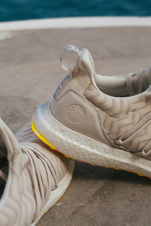 adidas-Consortium-AKOG-03.jpg