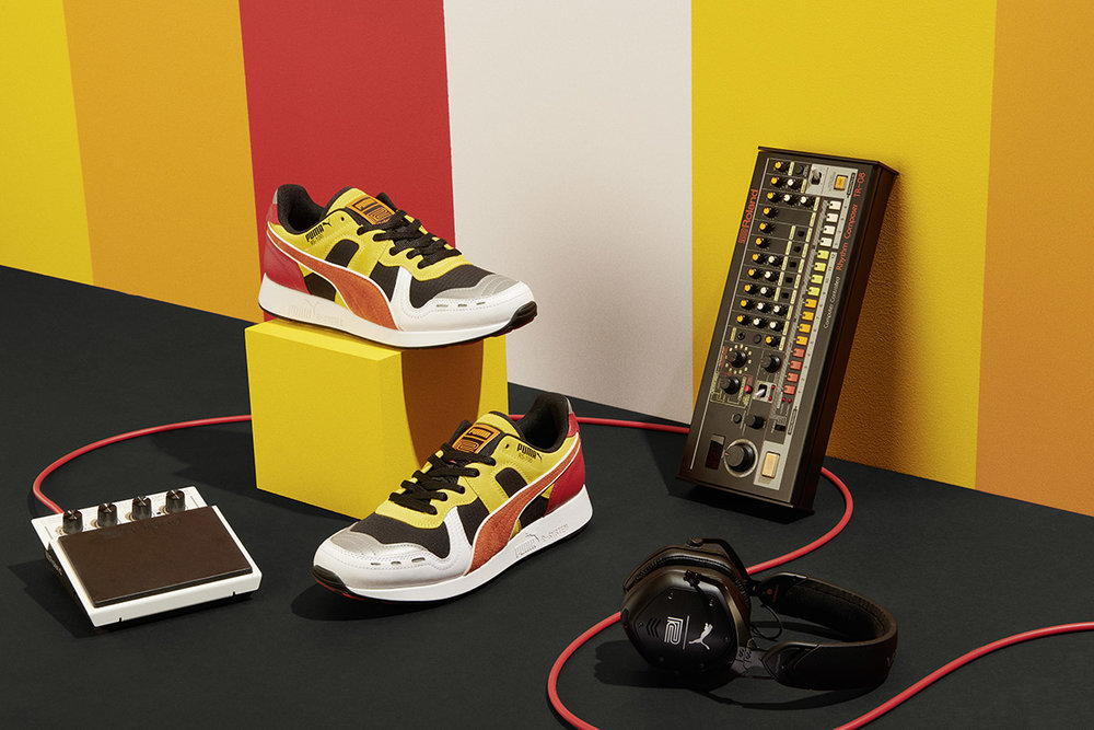 roland-puma-rs-100-release-date-price-11.jpg