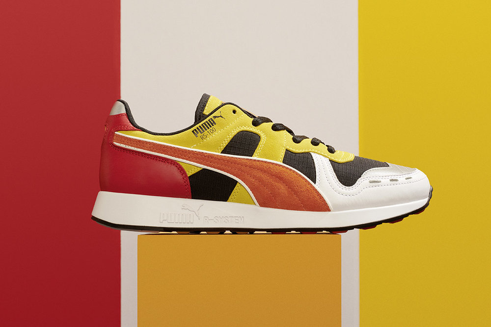 roland-puma-rs-100-release-date-price-04.jpg