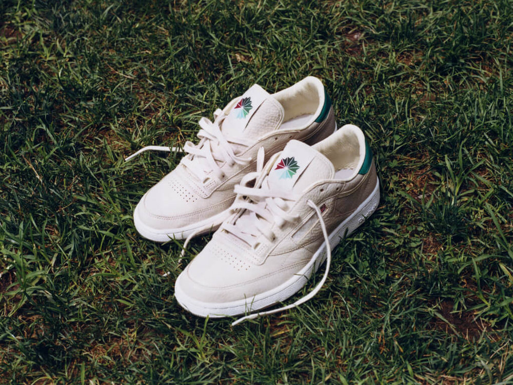 packer-reebok-club-c-marcial-01.jpg