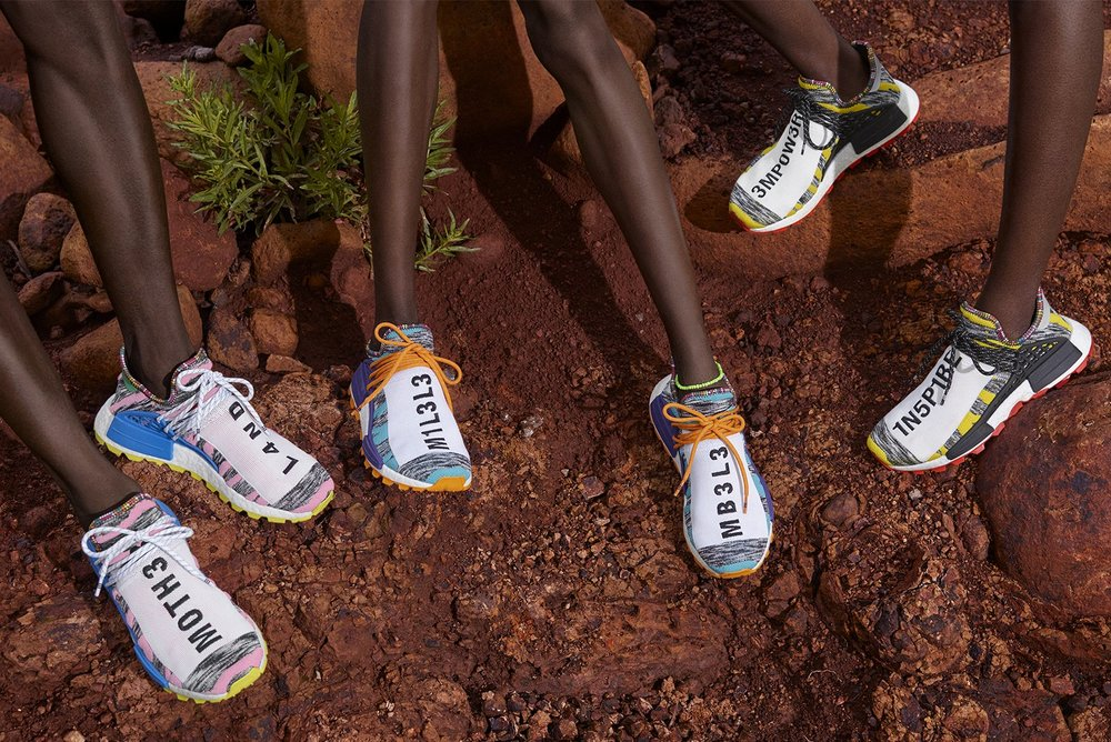 H21498_adidas_Originals_PHARRELL_WILLIAMS_Hu_Running_PR_Horizontal-with_Tagline_02_LowRes.jpg