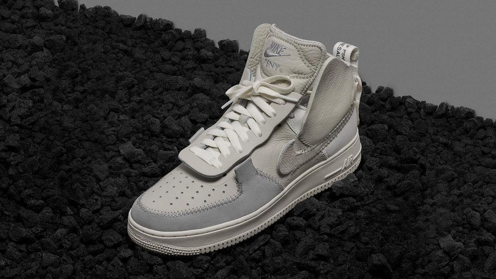 Nike_AF1_x_PSNY_Grey_original_hd_1600.jpg