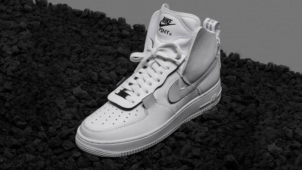 premium selection 6b645 14cf5 Nike AF1 x PSNY White original hd 1600.jpg
