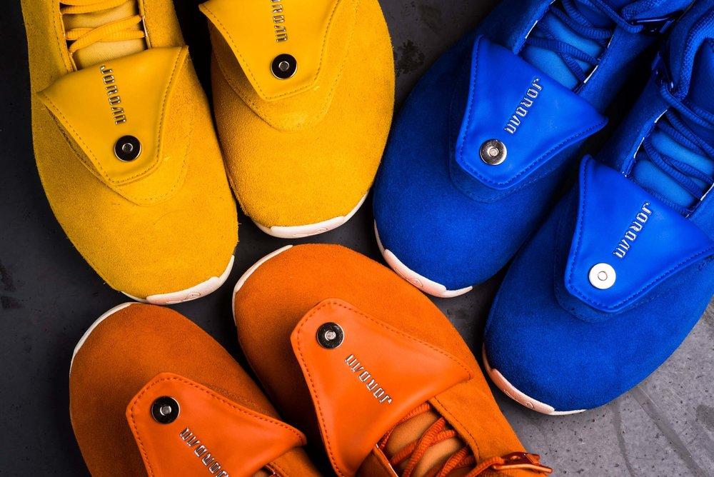 Air_JOrdan_18_Retro_Premium_Suede_Pack_Sneaker_Politics-40_4f2bc932-be8d-4309-9468-82416c002915.jpg