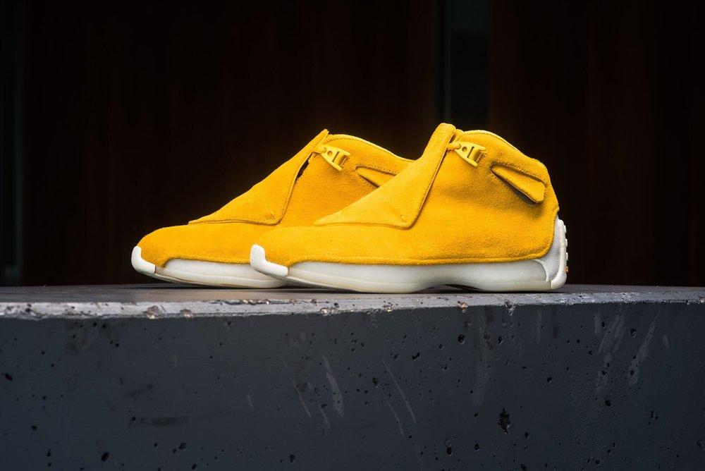Air_JOrdan_18_Retro_Premium_Suede_Pack_Sneaker_Politics-26.jpg