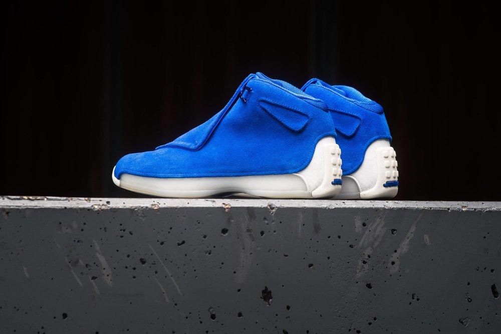 Air_JOrdan_18_Retro_Premium_Suede_Pack_Sneaker_Politics-8.jpg