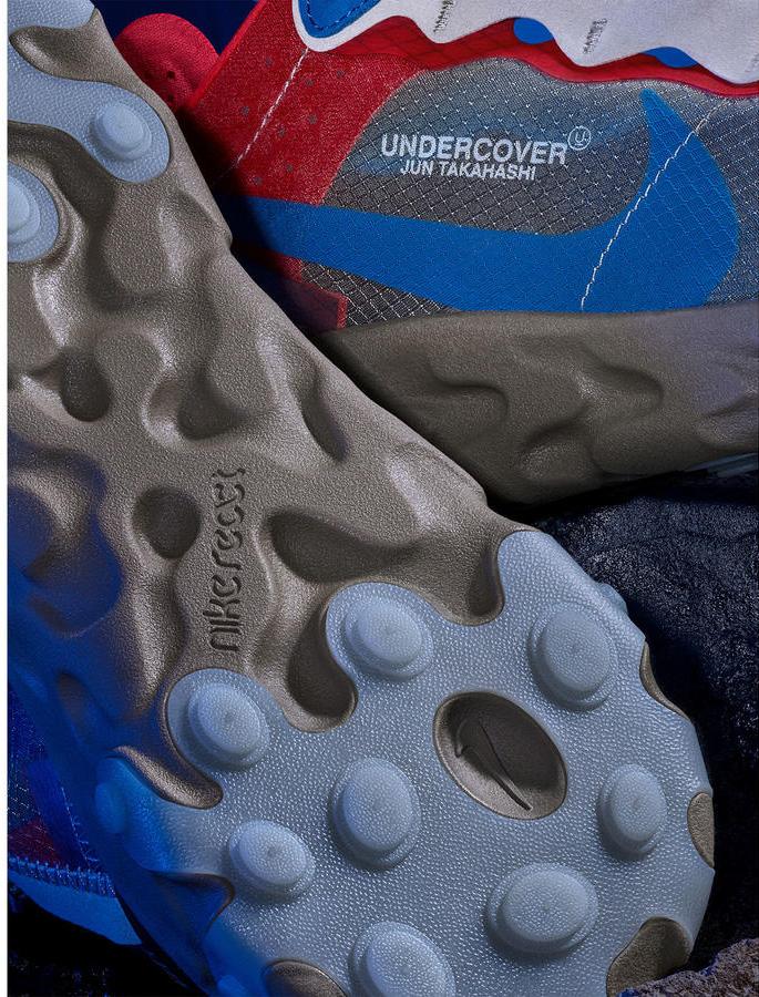 NikeNews_NikeReactElement87xUndercover_HowToGet_1_hd_1600_edited.jpg