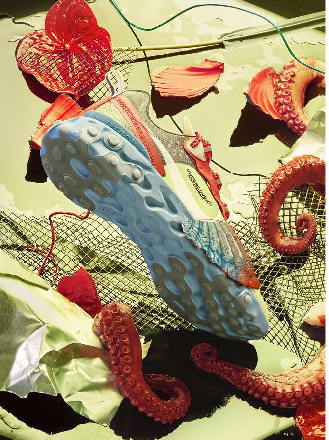 NikeNews_NikeReactElement87xUndercover_HowToGet_8_hd_1600_edited.jpg