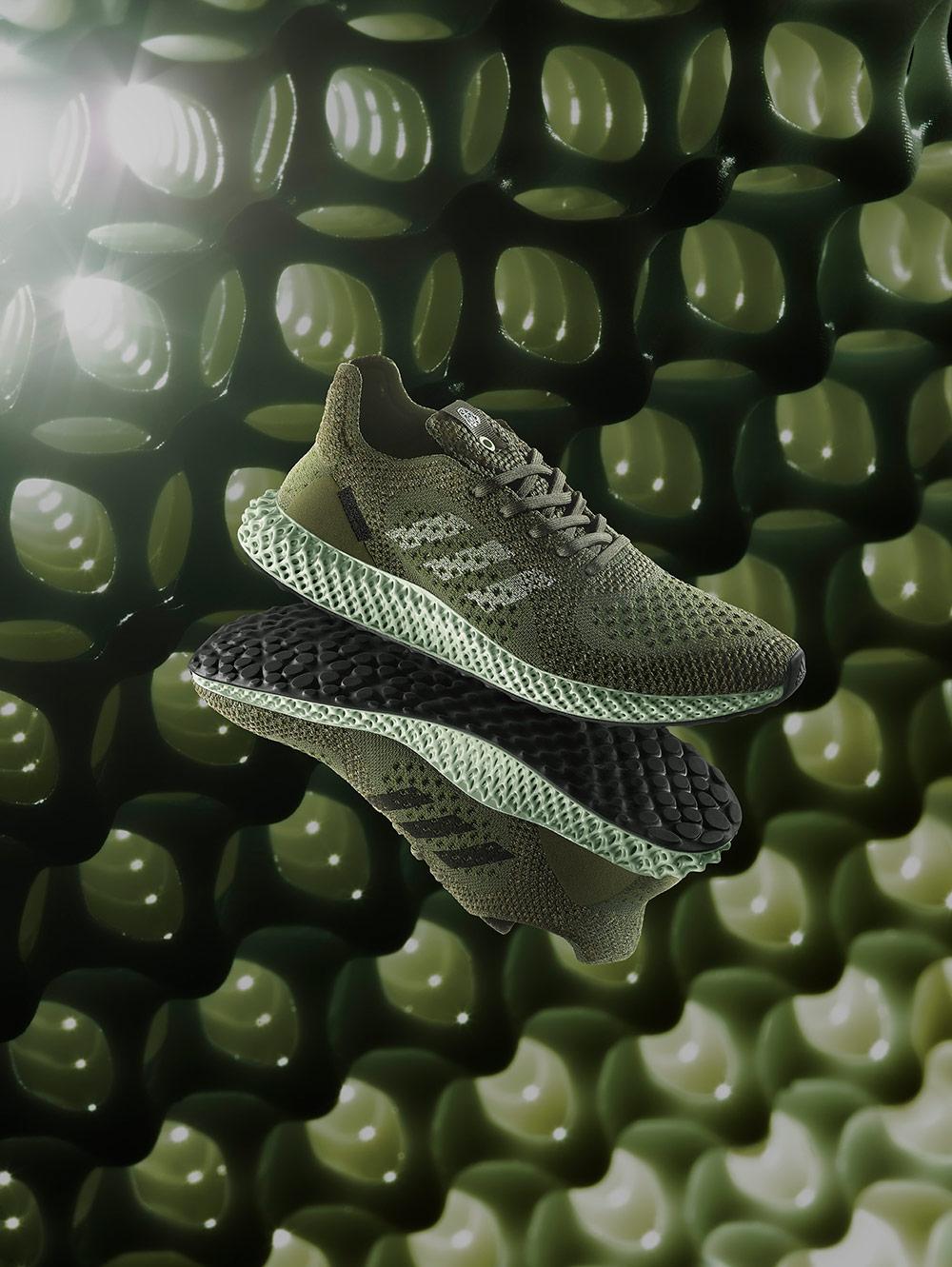 adidas-Originals-Consortium-4D-Footpatrol-1.jpg