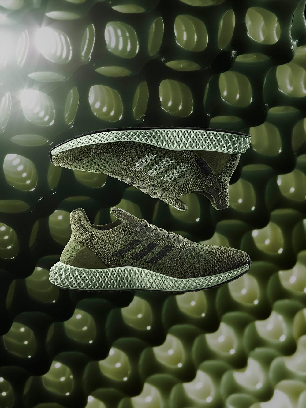 adidas-Originals-Consortium-4D-Footpatrol-2.jpg
