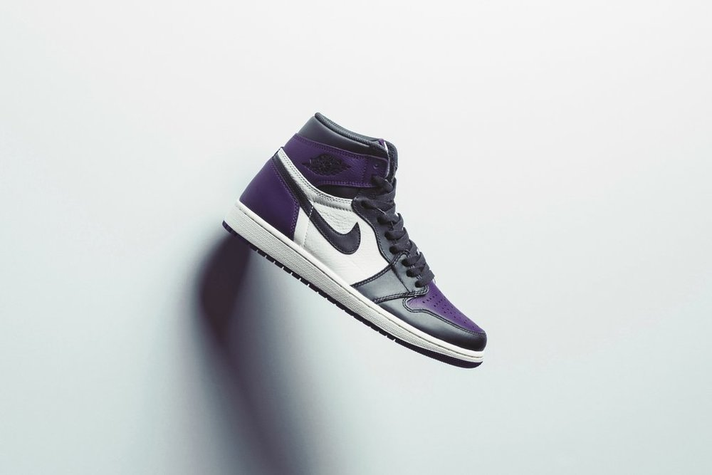Air_Jordan_1_Retro_High_OG_-_Court_Purple-Black-Sail_-_555088-501_-_Feature_-_1_1024x1024.jpg
