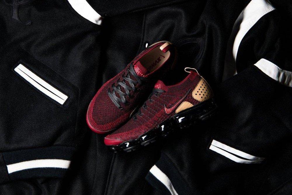 Nike_VaporMax_NRG_2-1_da25893e-7cd4-412a-bcb1-00dfa12a36c0.jpg