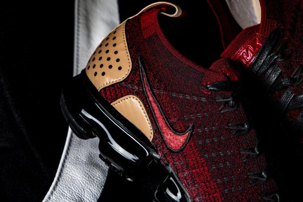 Nike_VaporMax_NRG_2-2.jpg