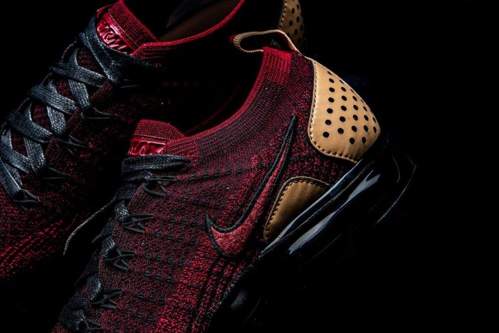 Nike_VaporMax_NRG_2-4.jpg
