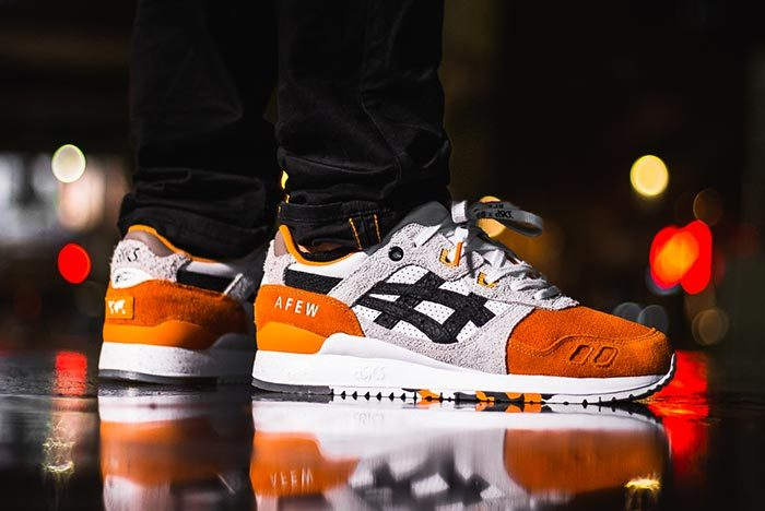 Afew-x-BEAMS-x-ASICSTIGER-Orange-Koi-ON-FEET-04.jpg