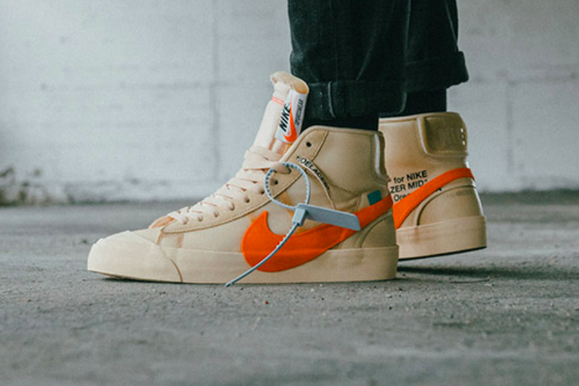 OFF-WHITE-x-Nike-Blazer-Mid-All-Hallows-Eve-1.png