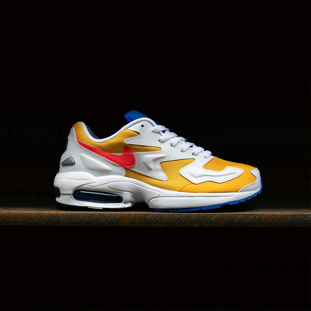 Nike-MaxLight-2-Blog-7.jpg