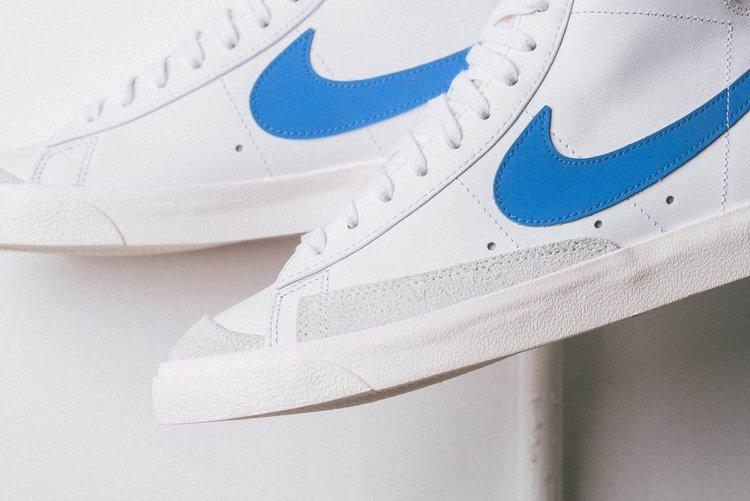 38186b83dd Nike_Blazer_mid_77_Vintage_Pacific_Blue_White_Sail_BQ6806-400_Sneaker_Politics_2.jpg