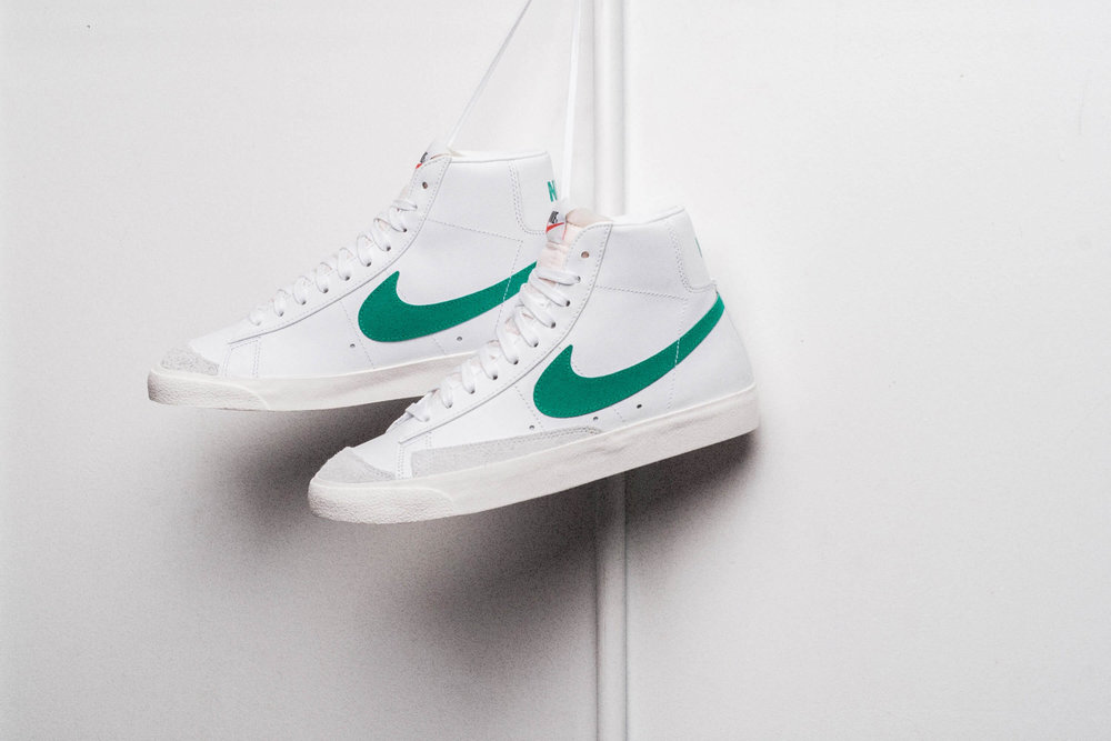 Nike_Blazer_Mid_77_Vintage_Final_Sneaker_Politics_Final-20.jpg