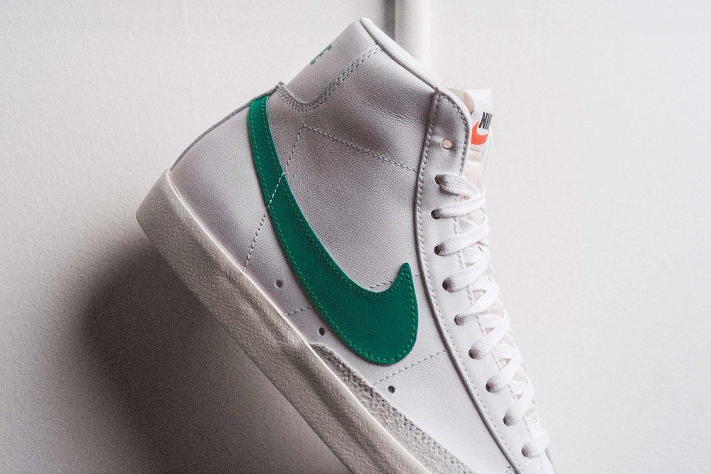 Nike_Blazer_Mid_77_Vintage_Final_Sneaker_Politics_Final-23.jpg