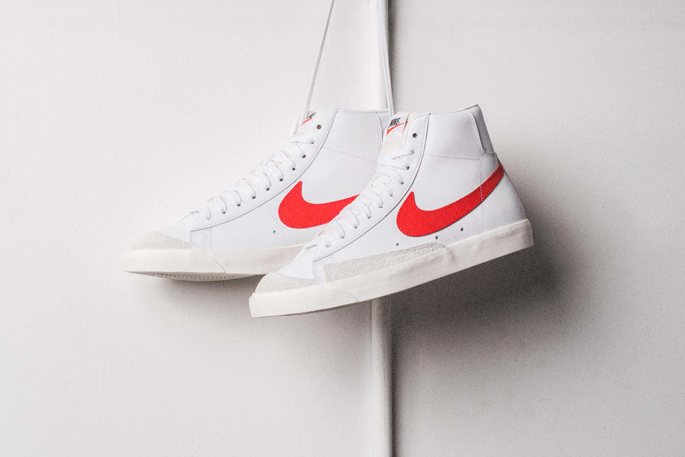 Nike_Blazer_Mid_77_Vintage_Final_Sneaker_Politics_Final-4.jpg