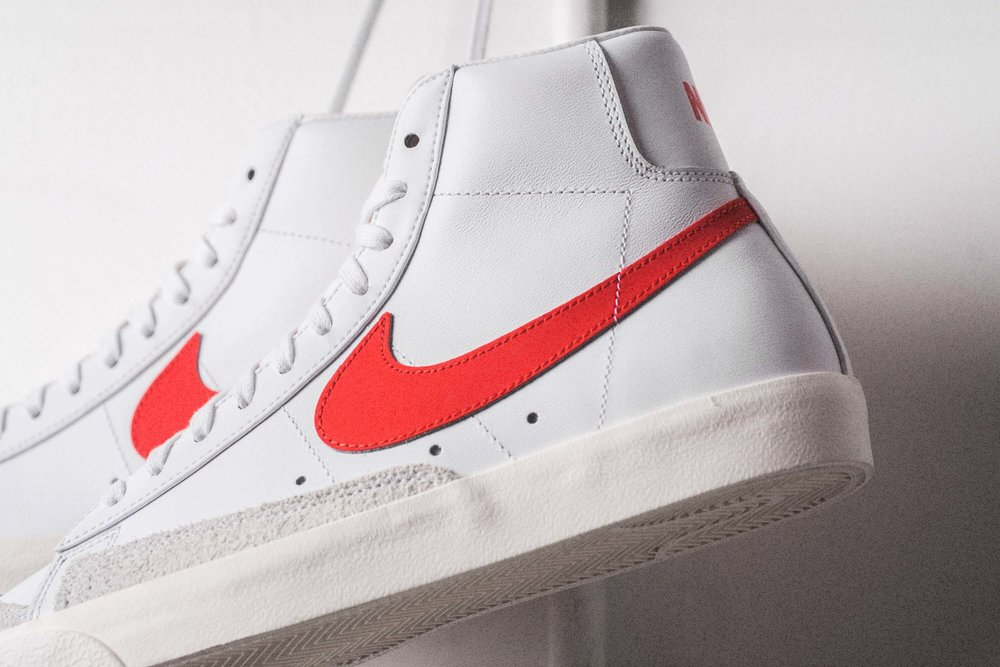 Nike_Blazer_Mid_77_Vintage_Final_Sneaker_Politics_Final-14.jpg