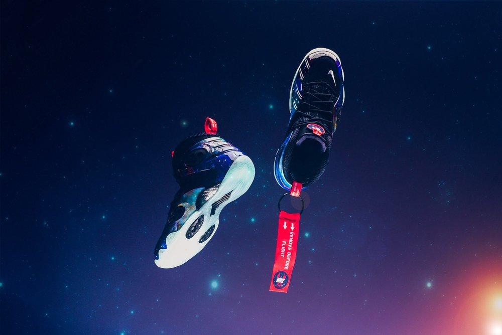 Nike_Zoom_Rookie_PRM_Black_Black_Action_red_Galaxy_CI2120-001_sneaker_Politics_Last_edit-9.jpg
