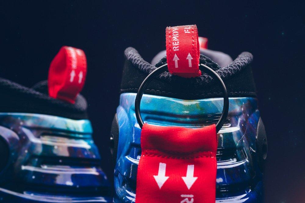 Nike_Zoom_Rookie_PRM_Black_Black_Action_red_Galaxy_CI2120-001_sneaker_Politics_Last_edit-11.jpg