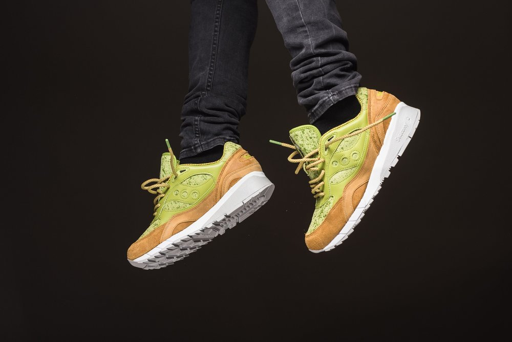 Saucony_Shadow_6000_Avocado_Toast_Sneaker_Politics.jpg