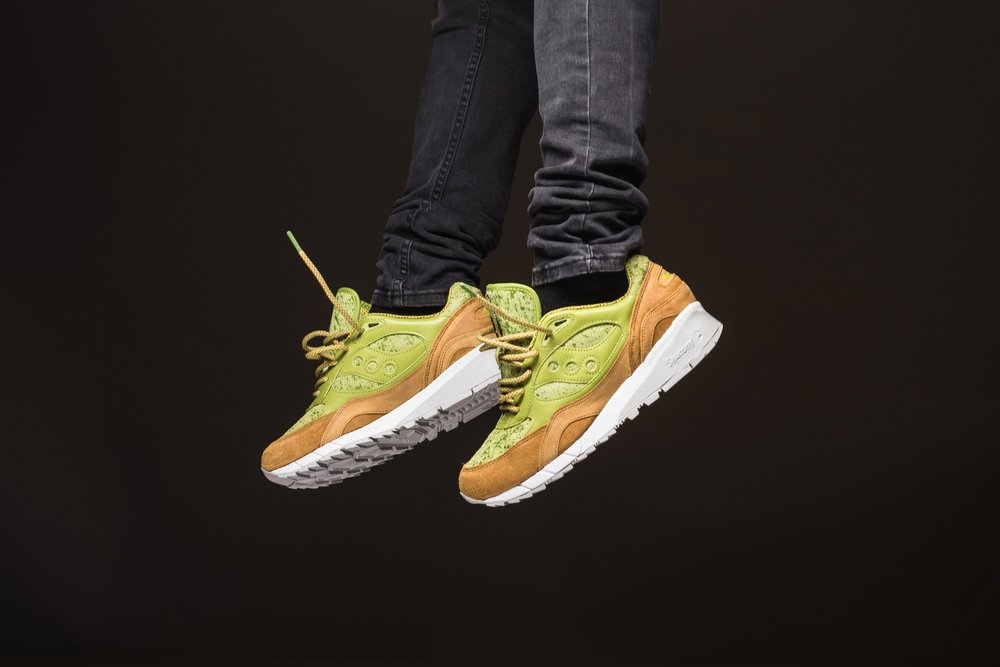 Saucony_Shadow_6000_Avocado_Toast_Sneaker_Politics_-2.jpg
