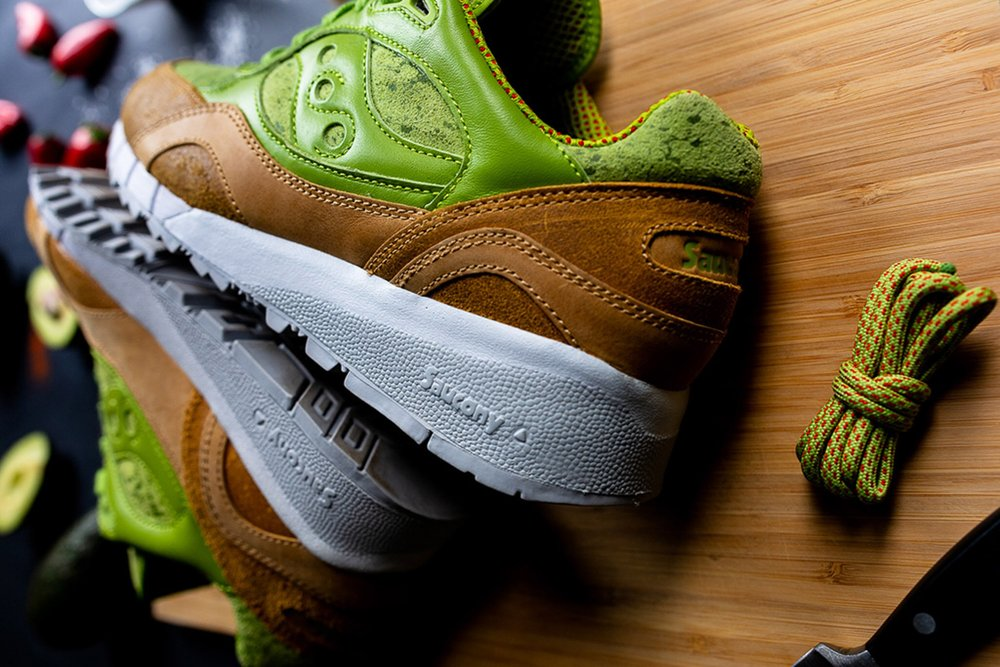 Saucony_Shadow_6000_Avocado_Toast_Sneaker_Politics-2.jpg