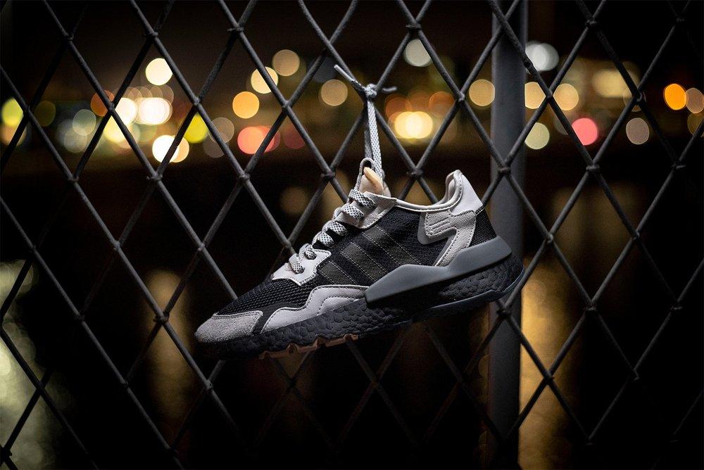 12.adidas_NiteJogger_BD7933_HANON_TAL-1.jpg