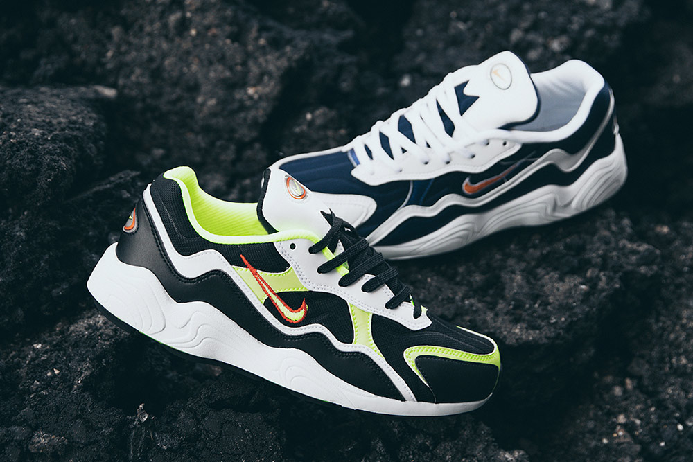 Nike-Air-Zoom-Alpha-Blog-1.jpg