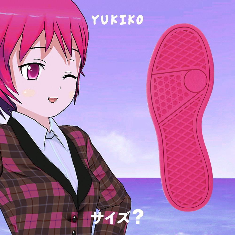 4_Vans_Yukiko_1080x1080.jpg