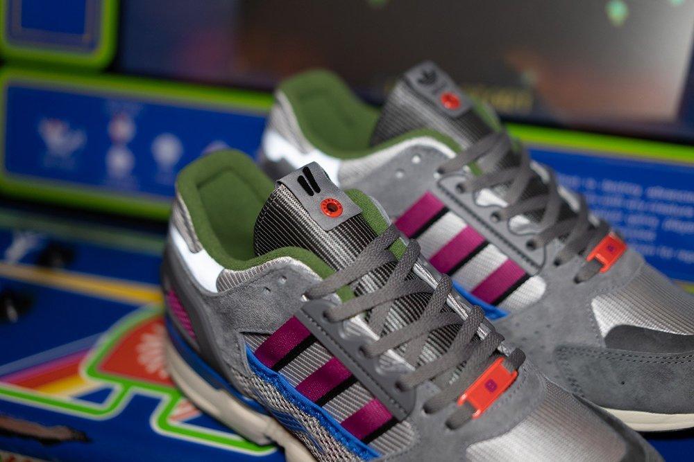 overkill-adidas-consortium-zx-10-000-c-game-overkill-release-date-price-03.jpg