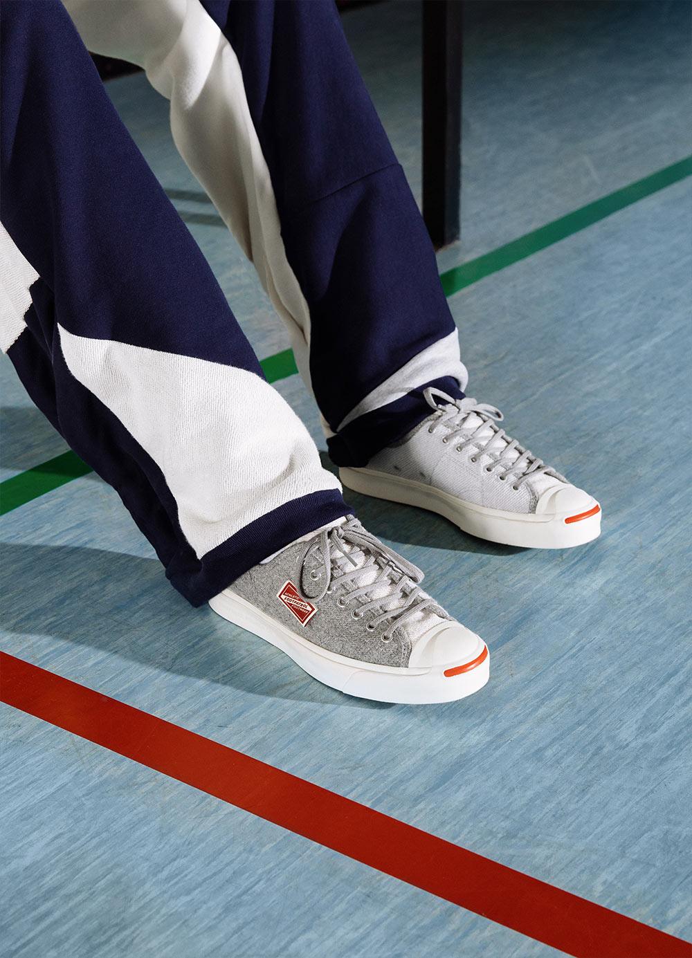 CONVERSE-X-FOOTPATROL-Blog-3.jpg