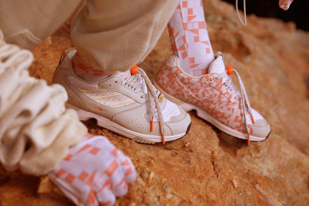 Shelflife X adidas Blog 1(1).jpg