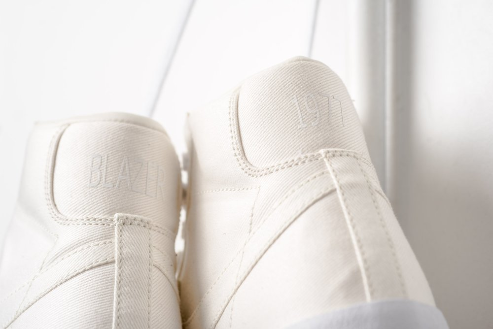 Nike_Blazer_Mid_77_Vintage_WE_Sail_Sail_White_cd8238-100_sneaker_politics_-9.jpg