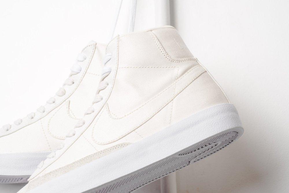 Nike_Blazer_Mid_77_Vintage_WE_Sail_Sail_White_cd8238-100_sneaker_politics_-3.jpg