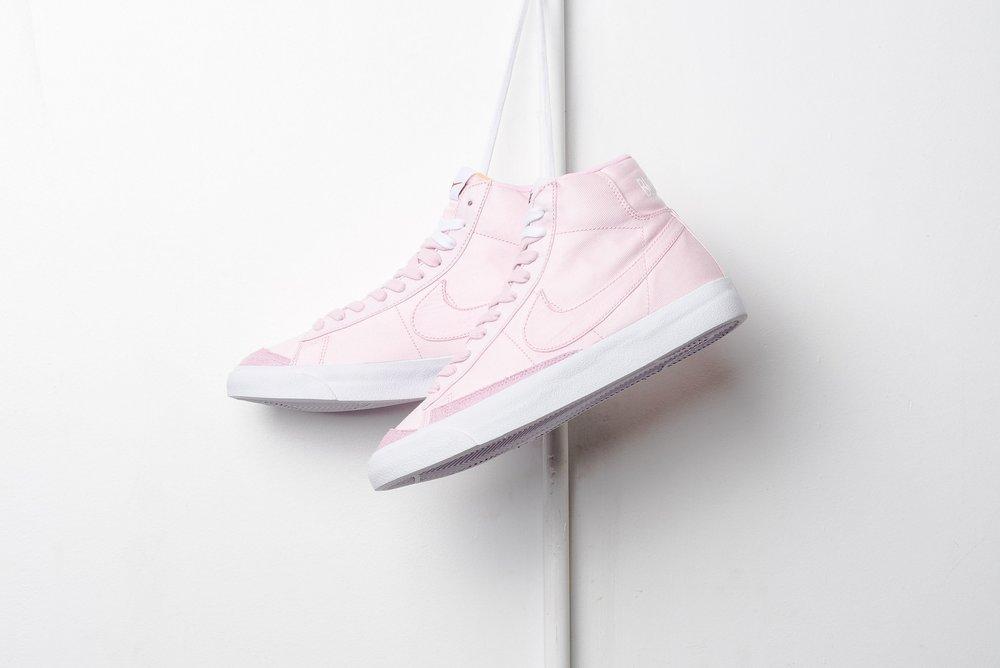 Nike_Blazer_Mid_77_Vintage_WE_Pink_Foam_cd8238-600_sneaker_politics_-2.jpg